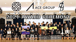 ACEGROUP 2020 AWARD CEREMONY