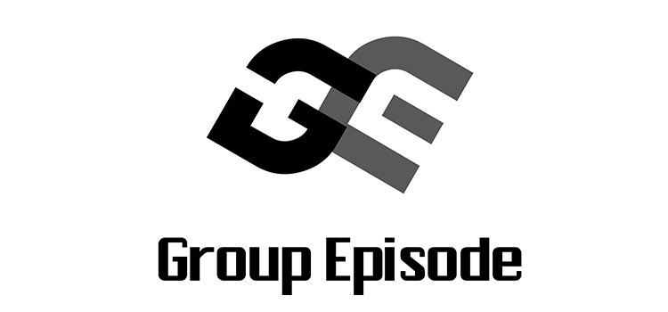 Group Episode