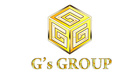 G's group