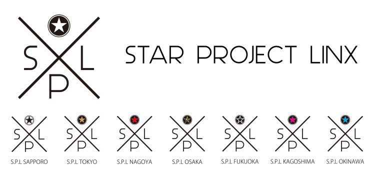 Star Project LINX