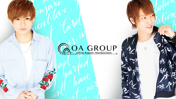 OA GROUP