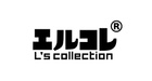 L's-collection