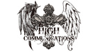 HIGH COMMUNICATIONS