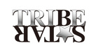 TRIBE STAR 1st&2nd