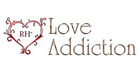 RH- Love Addiction -1st-