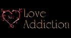 RH- Love Addiction -2nd-