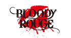 BLOODY ROUGE
