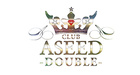 ASEED -DOUBLE-