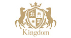 Kingdom-1st-