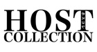 HOST COLLECTION