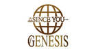 SINCE YOU... -Genesis-