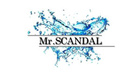 Mr.SCANDAL